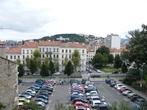 Location Appartement 2 pièces 43m² Saint-Étienne (42000) - Photo 5