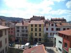 Location Appartement 4 pièces 98m² Le Puy-en-Velay (43000) - Photo 2