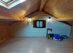 Vente Maison 5 pièces 120m² Estivareilles (42380) - Photo 11