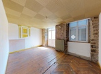 Vente Immeuble 19 pièces 481m² Saint-Didier-en-Velay (43140) - Photo 5