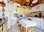 Vente Maison 4 pièces 111m² Saillant (63840) - Photo 6