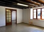 Vente Maison 5 pièces 102m² Vollore-Montagne (63120) - Photo 4