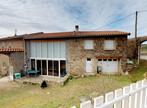 Vente Maison 11 pièces 246m² Monistrol-sur-Loire (43120) - Photo 2