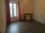 Vente Appartement 4 pièces 76m² Chatelguyon (63140) - Photo 2
