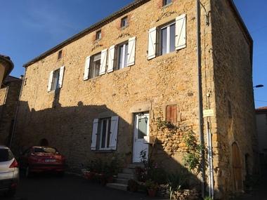 Vente Maison 8 pièces 200m² Issoire (63500) - photo