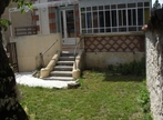 Location Appartement 3 pièces 65m² Saint-Just-Saint-Rambert (42170) - Photo 4