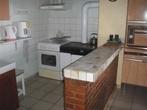 Vente Maison 8 pièces 175m² Marsac-en-Livradois (63940) - Photo 8