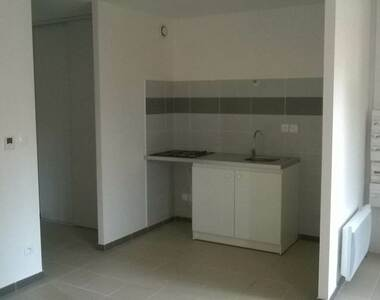Location Appartement 2 pièces 39m² Grazac (43200) - photo
