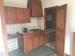Vente Maison 4 pièces 75m² Cunlhat (63590) - Photo 3