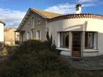 Vente Maison 5 pièces 140m² Jullianges (43500) - Photo 17