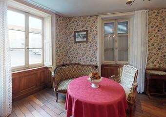 Vente Maison 8 pièces 200m² Job (63990) - Photo 1