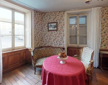 Vente Maison 8 pièces 200m² Job (63990) - photo
