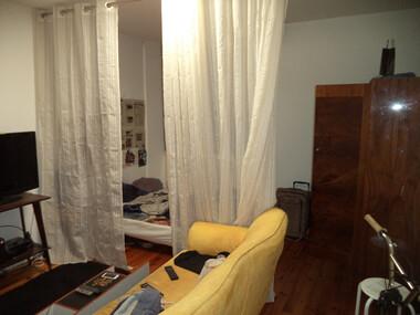 Location Appartement Le Puy-en-Velay (43000) - photo