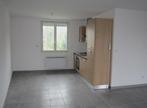 Location Appartement 3 pièces 67m² Beaux (43200) - Photo 2