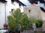 Vente Maison 4 pièces 65m² Retournac (43130) - Photo 2