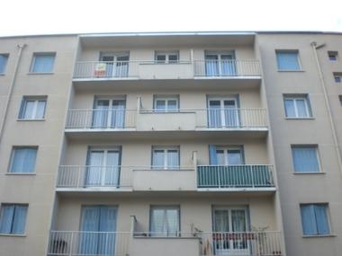 Location Appartement 3 pièces 61m² Aurec-sur-Loire (43110) - photo