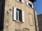 Vente Immeuble 10 pièces 130m² Montfaucon-en-Velay (43290) - Photo 2