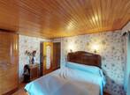 Vente Maison 8 pièces 150m² Arlanc - Photo 6