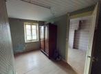Vente Maison 75m² Riotord (43220) - Photo 3