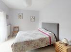 Vente Maison 101m² Bains (43370) - Photo 5