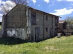 Vente Maison 6 pièces 104m² Saint-Pal-de-Chalencon (43500) - Photo 13