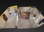 Location Maison 2 pièces 42m² Issoire (63500) - Photo 3