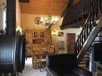 Vente Maison 6 pièces 160m² Le Chambon-sur-Lignon (43400) - Photo 3