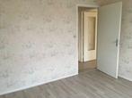 Location Appartement 2 pièces 36m² Dunières (43220) - Photo 1
