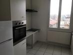 Location Appartement 2 pièces 37m² Saint-Étienne (42000) - Photo 10
