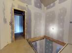 Vente Maison 8 pièces 220m² Vorey (43800) - Photo 5