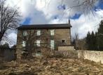 Vente Maison 265m² Le Chambon-sur-Lignon (43400) - Photo 3