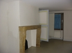 Location Maison 4 pièces 118m² Olliergues (63880) - Photo 2