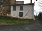 Vente Maison 4 pièces 145m² Espalem (43450) - Photo 5