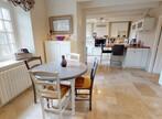 Vente Maison 7 pièces 230m² Monistrol-sur-Loire (43120) - Photo 2