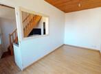 Location Appartement 4 pièces 80m² Saint-Just-Malmont (43240) - Photo 1
