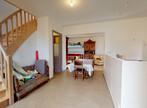 Vente Maison 4 pièces 107m² Retournac (43130) - Photo 4