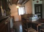 Vente Maison 5 pièces 300m² Cunlhat (63590) - Photo 3