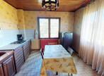 Vente Maison 8 pièces 180m² Grandrif (63600) - Photo 5