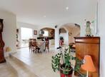 Vente Maison 7 pièces 160m² Monistrol-sur-Loire (43120) - Photo 2