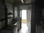 Vente Maison 3 pièces 60m² Brioude (43100) - Photo 3