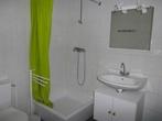 Vente Immeuble 5 pièces 130m² Saint-Didier-en-Velay (43140) - Photo 12