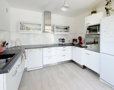 Vente Appartement 3 pièces 74m² Saint-Étienne (42100) - photo
