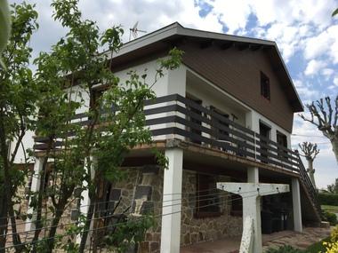 Vente Maison 5 pièces 230m² Brioude (43100) - photo