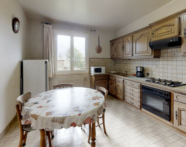Vente Maison 7 pièces 130m² Saint-Jeures (43200) - photo