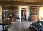 Vente Maison 8 pièces 200m² Ambert (63600) - Photo 4