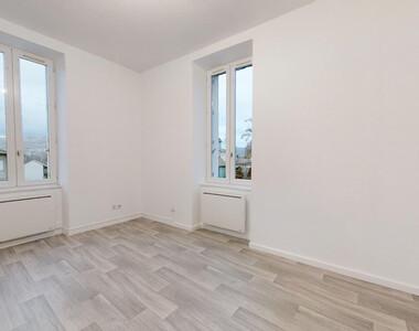 Location Appartement 2 pièces 45m² Paulhaguet (43230) - photo