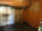 Vente Maison 6 pièces 100m² Marsac-en-Livradois (63940) - Photo 3