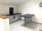 Location Appartement 3 pièces 78m² Firminy (42700) - Photo 2