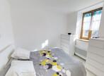 Location Appartement 2 pièces 36m² Grazac (43200) - Photo 5