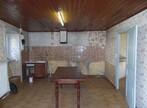 Vente Maison 6 pièces 100m² Tence (43190) - Photo 2